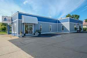 office-building-western-mi-south-haven-michigan