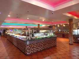 chinese-buffet-el-monte-california