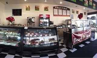 deli-sandwich-beverly-hills-grill-hood-los-angeles-california