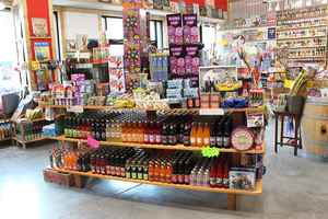 Well-Known Candy & Soda Shop in Northern Virginia