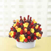 Edible Arrangement Franchise Opportunity