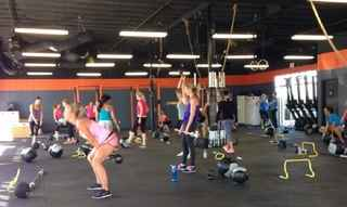 fitness-cross-fit-center-south-orange-county-california
