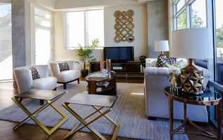 Home Staging and Home Furnishings | Flexible Optio