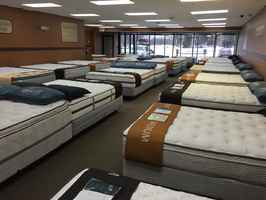 Santa Fe Mattress & Home Decor & Design
