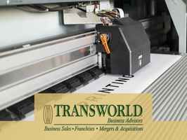 Full Service Broward County Print Shop