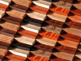 manufactured-wood-products-in-rocky-mountains