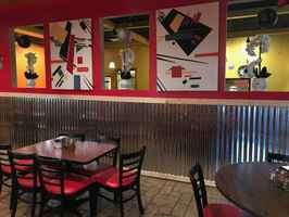 mexican-food-restaurant-strip-center-richland-mississippi