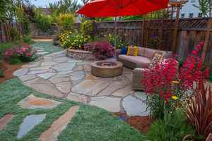 landscape-construction-and-design-california