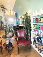 Hair Salon - Established in Great Location