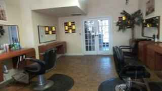 Mens Barber Shop   - 32172