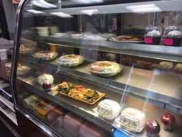 Deli with Following Suffolk County, NY 32170