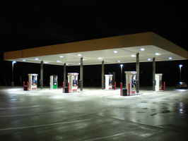 franchise-gas-station-new-jersey