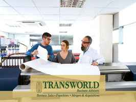Worlds Largest Sign Franchise and Printing Company