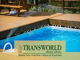 Largest Manufacturers of Pool Safety Fencing
