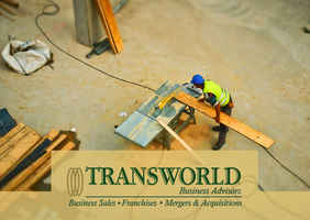 general-contractor-commercial-and-industrial-florida