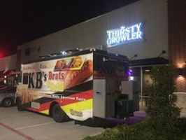 food-truck-in-dfw-german-texas