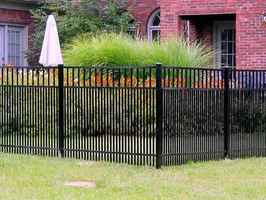 fencing-thru-out-waco-texas
