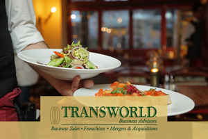220430-TS 50 year established Italian Restaurant