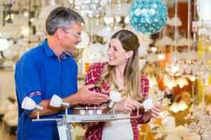 wholesale-lighting-store-in-stanislaus-county-california