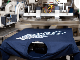 screen-printing-business-hialeah-florida