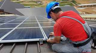 solar-installation-business-san-diego-california