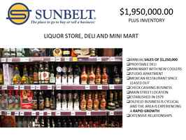 successful-liquor-store-deli-and-mini-mart-wit-bakersfield-california