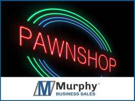 Consignment, Thrift, and Pawn Shops for Sale | BusinessBroker net