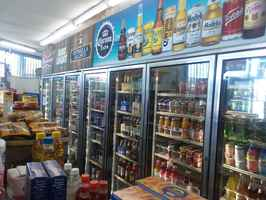 convenience-store-with-abc-license-type-20-south-gate-california