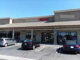 nutrition-supplement-franchise-store-burbank-california