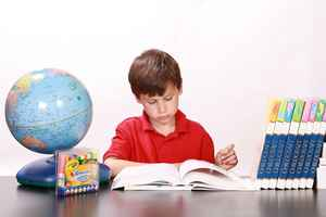 highly-profitable-kumon-learning-center-phoenix-arizona