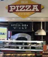 Danvers Area Italian Kitchen-Pizzeria - $1M Gross
