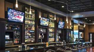 sports-bar-grill-san-antonio-texas