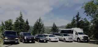 limousine-and-executive-vip-services-okanagan-british-columbia