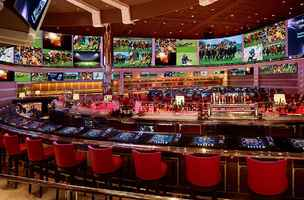 online-sports-wagering-service-los-angeles-california