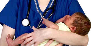 established-well-known-in-home-newborn-care-virginia
