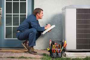 hvac-with-service-contracts-boca-raton-florida