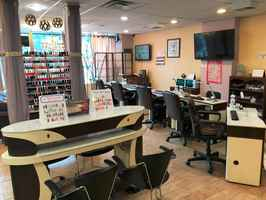 nail-salon-and-spa-edison-new-jersey