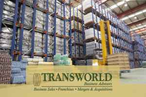 warehousing-distributor-e-commerce-order-fulfillment-california