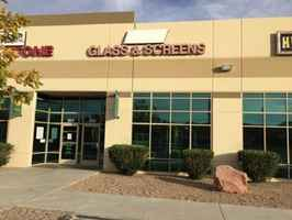 commercial-and-residential-glass-service-victorville-california