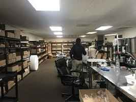 e-liquid-and-vape-manufacturing-and-distributor-california