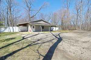 boarding-kennel-south-mi-augusta-michigan