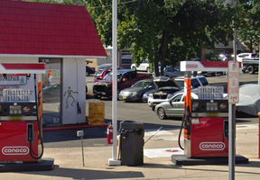 conoco-gas-station-with-snack-shop-new-jersey