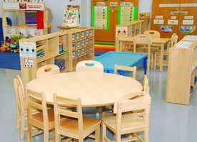 franchise-day-care-center-fort-bend-county-texas