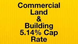 commercial-land-and-building-kelowna-british-columbia