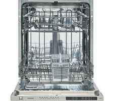 Thriving Major Appliance Service Provider
