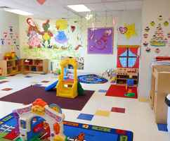 day-care-center-new-jersey