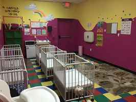Day Care Center - West Houston - Priced to Sell!