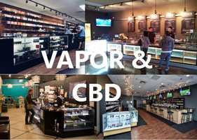 triangle-area-vapor-store-for-sale-raleigh-north-carolina
