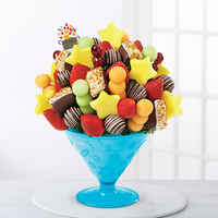 Edible Arrangements Franchise - Motivated Seller!