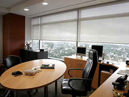 commercial-window-treatments--motorized-blinds-colorado